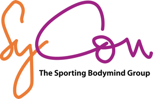 Sycon, the Sporting Bodymind Group